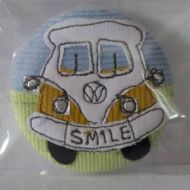 Smile and Fun Bottle Openers and Magnets