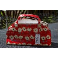 Miss Harriet Vanity Bag