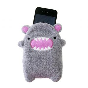 Riceroar Phone and Gadget Pouch